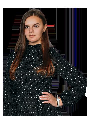 Татьяна Коненко