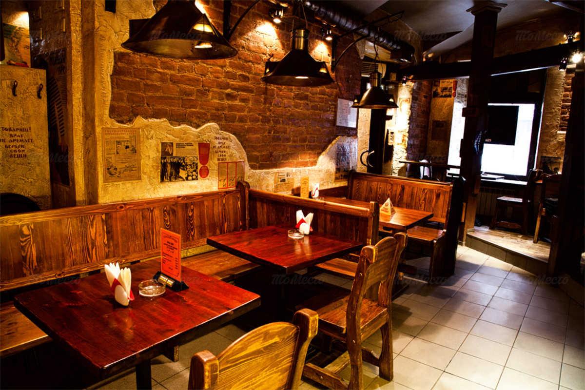 restoran-tolstyy-fraer-na-8-oy-linii-vasilievskogo-ostrova_b403f_full-172322