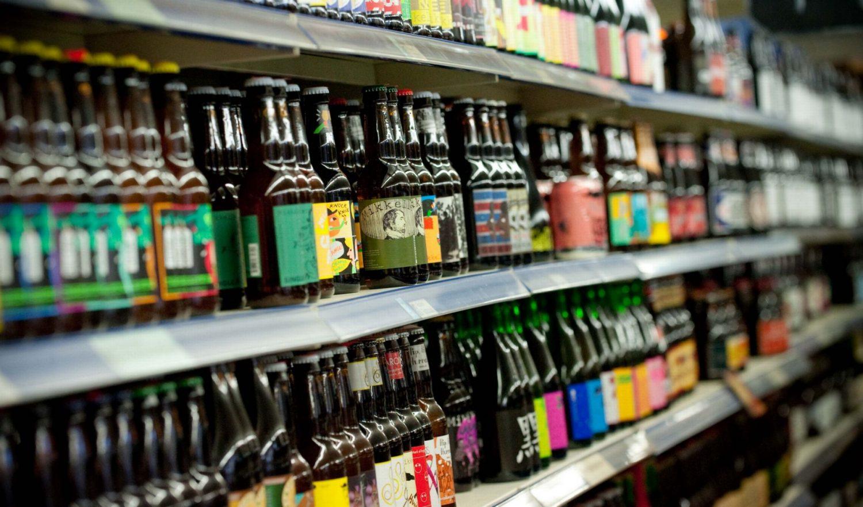 craft-beer-store1-1500x882