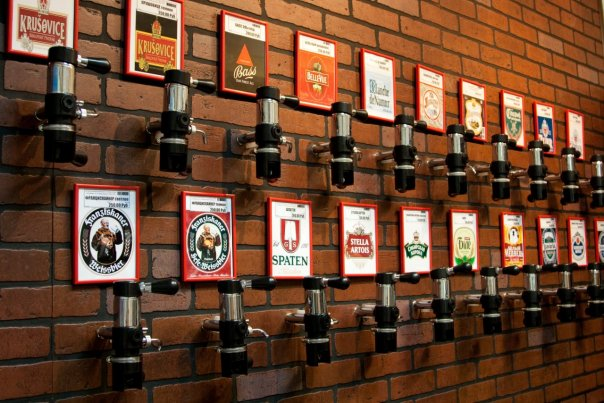 pivo (1)