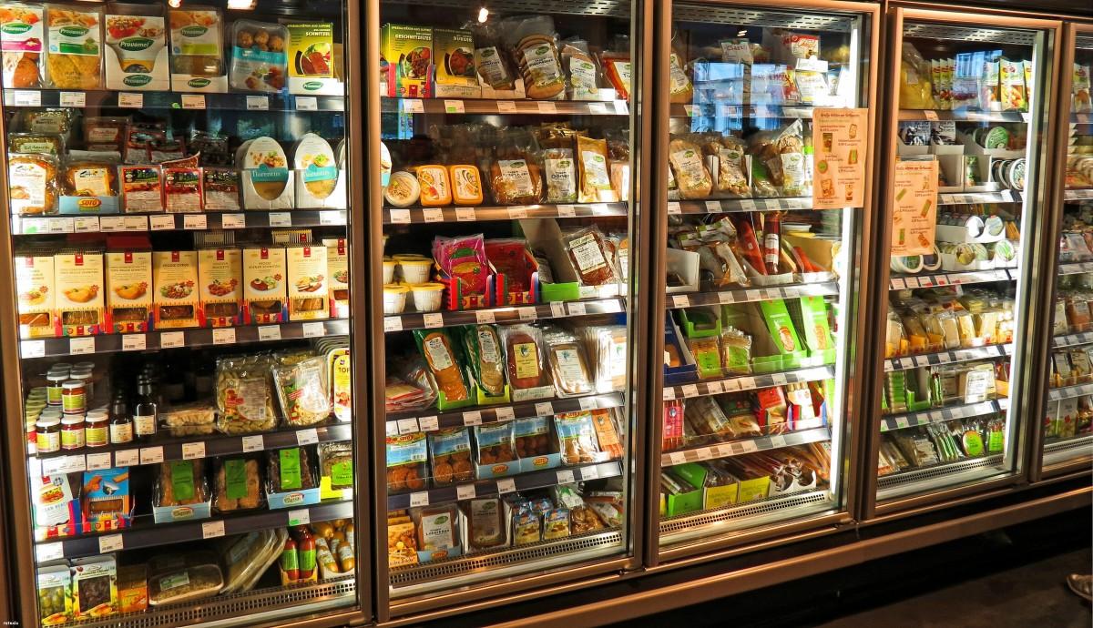 supermarket_fridge_produce_food_market_retail_shop_store-858798_rpV169I